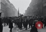 Image of Count Johann Von Bernstorff Berlin Germany, 1918, second 6 stock footage video 65675026893