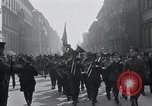 Image of Count Johann Von Bernstorff Berlin Germany, 1918, second 7 stock footage video 65675026893