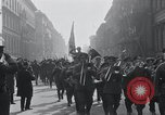 Image of Count Johann Von Bernstorff Berlin Germany, 1918, second 8 stock footage video 65675026893