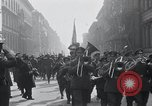 Image of Count Johann Von Bernstorff Berlin Germany, 1918, second 9 stock footage video 65675026893