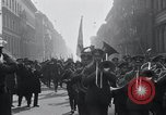 Image of Count Johann Von Bernstorff Berlin Germany, 1918, second 10 stock footage video 65675026893