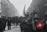 Image of Count Johann Von Bernstorff Berlin Germany, 1918, second 11 stock footage video 65675026893