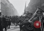 Image of Count Johann Von Bernstorff Berlin Germany, 1918, second 12 stock footage video 65675026893
