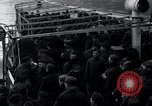 Image of United States Third Army enters Koblenz World War 1 Koblenz Germany, 1918, second 10 stock footage video 65675026894