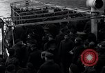 Image of United States Third Army enters Koblenz World War 1 Koblenz Germany, 1918, second 11 stock footage video 65675026894
