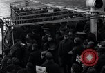 Image of United States Third Army enters Koblenz World War 1 Koblenz Germany, 1918, second 12 stock footage video 65675026894