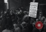 Image of Anti-jewish Propaganda Germany, 1933, second 1 stock footage video 65675026899