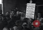 Image of Anti-jewish Propaganda Germany, 1933, second 2 stock footage video 65675026899
