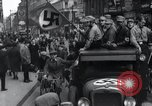 Image of Anti-jewish Propaganda Germany, 1933, second 9 stock footage video 65675026899
