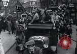 Image of Anti-jewish Propaganda Germany, 1933, second 11 stock footage video 65675026899