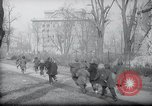 Image of Black Market crowd Berlin Germany, 1946, second 4 stock footage video 65675026902