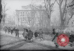 Image of Black Market crowd Berlin Germany, 1946, second 5 stock footage video 65675026902