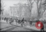 Image of Black Market crowd Berlin Germany, 1946, second 6 stock footage video 65675026902
