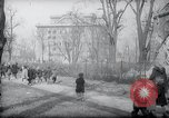 Image of Black Market crowd Berlin Germany, 1946, second 10 stock footage video 65675026902