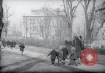 Image of Black Market crowd Berlin Germany, 1946, second 12 stock footage video 65675026902
