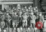 Image of Paris Peace Conferenc Paris France, 1919, second 5 stock footage video 65675026903