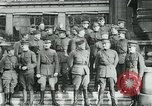 Image of Paris Peace Conferenc Paris France, 1919, second 6 stock footage video 65675026903
