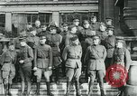 Image of Paris Peace Conferenc Paris France, 1919, second 7 stock footage video 65675026903