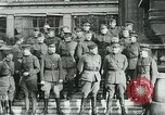Image of Paris Peace Conferenc Paris France, 1919, second 8 stock footage video 65675026903