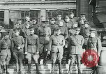 Image of Paris Peace Conferenc Paris France, 1919, second 10 stock footage video 65675026903