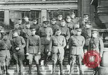 Image of Paris Peace Conferenc Paris France, 1919, second 11 stock footage video 65675026903