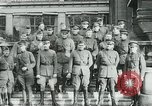 Image of Paris Peace Conferenc Paris France, 1919, second 12 stock footage video 65675026903