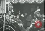 Image of Royalty ride Paris France, 1919, second 11 stock footage video 65675026909