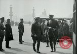 Image of King Albert I Brussels Belgium, 1919, second 8 stock footage video 65675026912