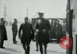 Image of King Albert I Brussels Belgium, 1919, second 9 stock footage video 65675026912