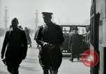 Image of King Albert I Brussels Belgium, 1919, second 10 stock footage video 65675026912