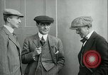 Image of George Louis Beer New York United States USA, 1918, second 8 stock footage video 65675026914