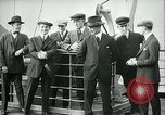 Image of Secret Service Operators New York United States USA, 1918, second 5 stock footage video 65675026919