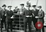 Image of Secret Service Operators New York United States USA, 1918, second 8 stock footage video 65675026919