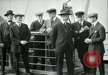 Image of Secret Service Operators New York United States USA, 1918, second 9 stock footage video 65675026919