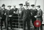 Image of Secret Service Operators New York United States USA, 1918, second 10 stock footage video 65675026919