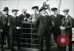 Image of Secret Service Operators New York United States USA, 1918, second 11 stock footage video 65675026919
