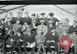 Image of Inquiry group New York United States USA, 1918, second 9 stock footage video 65675026922