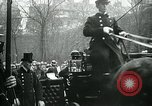 Image of French Dignitaries Paris France, 1918, second 12 stock footage video 65675026940