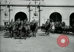 Image of Welcome procession Boston Massachusetts USA, 1919, second 8 stock footage video 65675026966