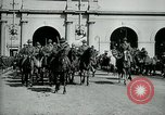 Image of Welcome procession Boston Massachusetts USA, 1919, second 9 stock footage video 65675026966