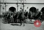 Image of Welcome procession Boston Massachusetts USA, 1919, second 10 stock footage video 65675026966