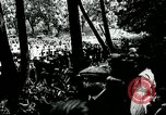 Image of Memorial Day Exercise Suresnes France, 1919, second 8 stock footage video 65675026978