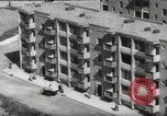 Image of Madurodam opening The Hague Netherlands, 1954, second 6 stock footage video 65675026994