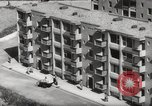 Image of Madurodam opening The Hague Netherlands, 1954, second 7 stock footage video 65675026994