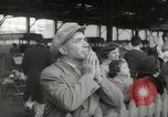 Image of 45th Thunderbird division New York United States USA, 1954, second 7 stock footage video 65675026995