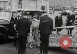 Image of Prince Charles and Princess Anne United Kingdom, 1954, second 11 stock footage video 65675026996