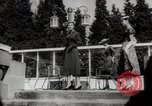 Image of Dutch models Holland Netherlands, 1954, second 10 stock footage video 65675026997