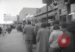 Image of double anniversary celebration Fort Lee New Jersey USA, 1954, second 6 stock footage video 65675027003