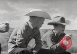 Image of Junior Rodeo John Day Oregon USA, 1954, second 11 stock footage video 65675027005