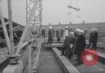 Image of Little David United Kingdom, 1965, second 12 stock footage video 65675027008